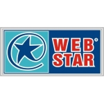 LOGO_WEBSTAR